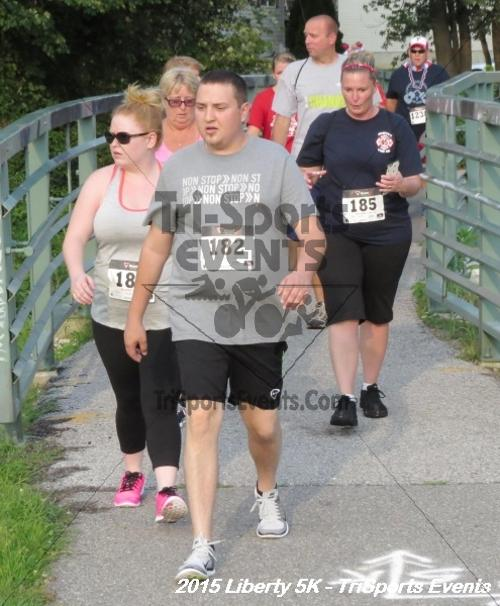 Liberty 5K Run/Walk<br><br><br><br><a href='http://www.trisportsevents.com/pics/15_Liberty_5K_088.JPG' download='15_Liberty_5K_088.JPG'>Click here to download.</a><Br><a href='http://www.facebook.com/sharer.php?u=http:%2F%2Fwww.trisportsevents.com%2Fpics%2F15_Liberty_5K_088.JPG&t=Liberty 5K Run/Walk' target='_blank'><img src='images/fb_share.png' width='100'></a>