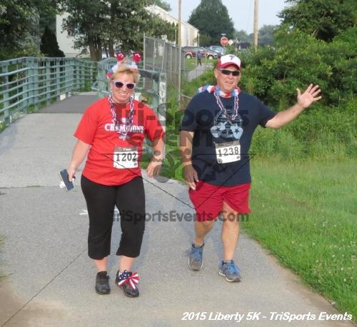 Liberty 5K Run/Walk<br><br><br><br><a href='http://www.trisportsevents.com/pics/15_Liberty_5K_091.JPG' download='15_Liberty_5K_091.JPG'>Click here to download.</a><Br><a href='http://www.facebook.com/sharer.php?u=http:%2F%2Fwww.trisportsevents.com%2Fpics%2F15_Liberty_5K_091.JPG&t=Liberty 5K Run/Walk' target='_blank'><img src='images/fb_share.png' width='100'></a>