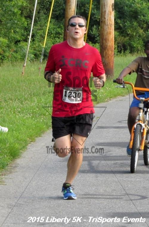 Liberty 5K Run/Walk<br><br><br><br><a href='https://www.trisportsevents.com/pics/15_Liberty_5K_102.JPG' download='15_Liberty_5K_102.JPG'>Click here to download.</a><Br><a href='http://www.facebook.com/sharer.php?u=http:%2F%2Fwww.trisportsevents.com%2Fpics%2F15_Liberty_5K_102.JPG&t=Liberty 5K Run/Walk' target='_blank'><img src='images/fb_share.png' width='100'></a>