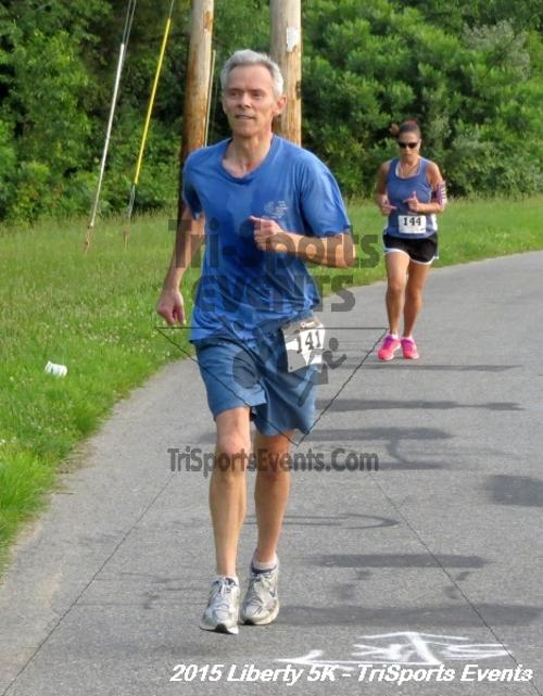 Liberty 5K Run/Walk<br><br><br><br><a href='http://www.trisportsevents.com/pics/15_Liberty_5K_105.JPG' download='15_Liberty_5K_105.JPG'>Click here to download.</a><Br><a href='http://www.facebook.com/sharer.php?u=http:%2F%2Fwww.trisportsevents.com%2Fpics%2F15_Liberty_5K_105.JPG&t=Liberty 5K Run/Walk' target='_blank'><img src='images/fb_share.png' width='100'></a>