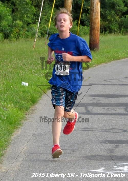 Liberty 5K Run/Walk<br><br><br><br><a href='http://www.trisportsevents.com/pics/15_Liberty_5K_108.JPG' download='15_Liberty_5K_108.JPG'>Click here to download.</a><Br><a href='http://www.facebook.com/sharer.php?u=http:%2F%2Fwww.trisportsevents.com%2Fpics%2F15_Liberty_5K_108.JPG&t=Liberty 5K Run/Walk' target='_blank'><img src='images/fb_share.png' width='100'></a>