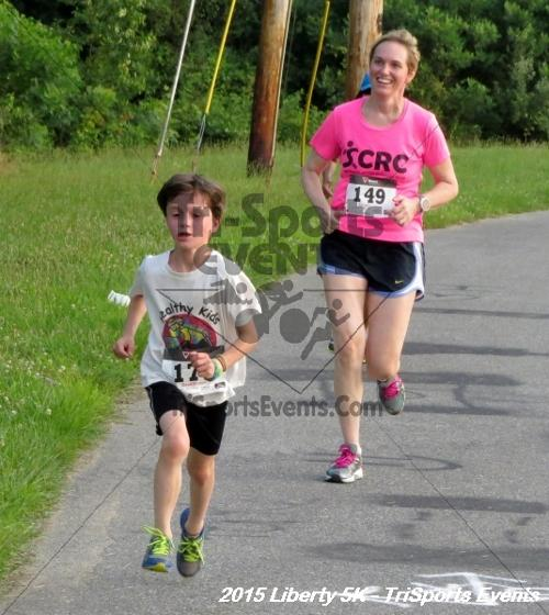 Liberty 5K Run/Walk<br><br><br><br><a href='http://www.trisportsevents.com/pics/15_Liberty_5K_109.JPG' download='15_Liberty_5K_109.JPG'>Click here to download.</a><Br><a href='http://www.facebook.com/sharer.php?u=http:%2F%2Fwww.trisportsevents.com%2Fpics%2F15_Liberty_5K_109.JPG&t=Liberty 5K Run/Walk' target='_blank'><img src='images/fb_share.png' width='100'></a>
