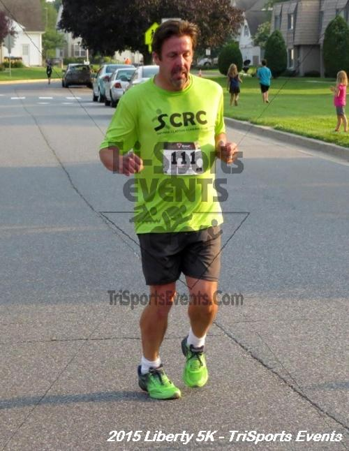 Liberty 5K Run/Walk<br><br><br><br><a href='https://www.trisportsevents.com/pics/15_Liberty_5K_113.JPG' download='15_Liberty_5K_113.JPG'>Click here to download.</a><Br><a href='http://www.facebook.com/sharer.php?u=http:%2F%2Fwww.trisportsevents.com%2Fpics%2F15_Liberty_5K_113.JPG&t=Liberty 5K Run/Walk' target='_blank'><img src='images/fb_share.png' width='100'></a>
