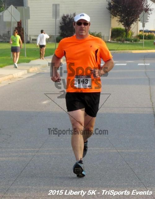 Liberty 5K Run/Walk<br><br><br><br><a href='https://www.trisportsevents.com/pics/15_Liberty_5K_115.JPG' download='15_Liberty_5K_115.JPG'>Click here to download.</a><Br><a href='http://www.facebook.com/sharer.php?u=http:%2F%2Fwww.trisportsevents.com%2Fpics%2F15_Liberty_5K_115.JPG&t=Liberty 5K Run/Walk' target='_blank'><img src='images/fb_share.png' width='100'></a>