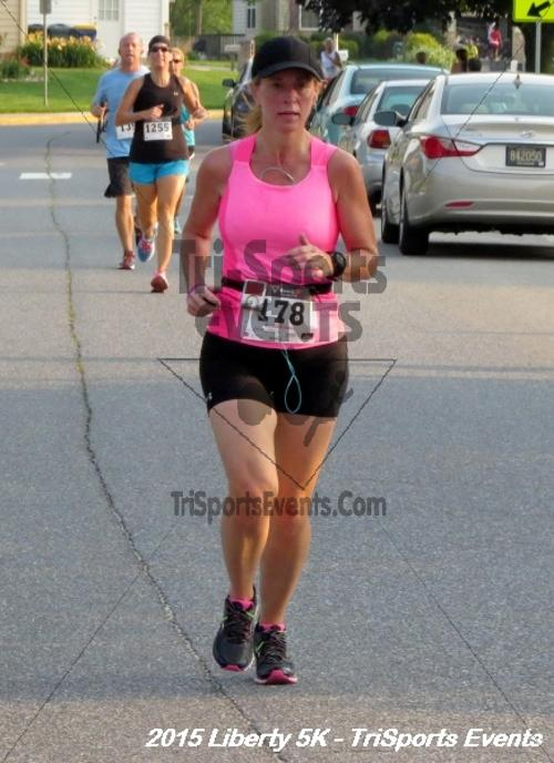 Liberty 5K Run/Walk<br><br><br><br><a href='http://www.trisportsevents.com/pics/15_Liberty_5K_116.JPG' download='15_Liberty_5K_116.JPG'>Click here to download.</a><Br><a href='http://www.facebook.com/sharer.php?u=http:%2F%2Fwww.trisportsevents.com%2Fpics%2F15_Liberty_5K_116.JPG&t=Liberty 5K Run/Walk' target='_blank'><img src='images/fb_share.png' width='100'></a>