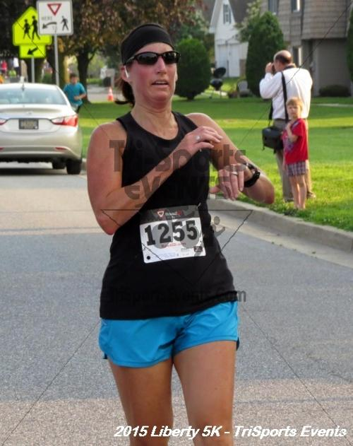 Liberty 5K Run/Walk<br><br><br><br><a href='http://www.trisportsevents.com/pics/15_Liberty_5K_117.JPG' download='15_Liberty_5K_117.JPG'>Click here to download.</a><Br><a href='http://www.facebook.com/sharer.php?u=http:%2F%2Fwww.trisportsevents.com%2Fpics%2F15_Liberty_5K_117.JPG&t=Liberty 5K Run/Walk' target='_blank'><img src='images/fb_share.png' width='100'></a>
