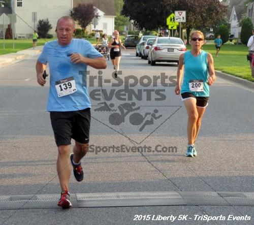 Liberty 5K Run/Walk<br><br><br><br><a href='https://www.trisportsevents.com/pics/15_Liberty_5K_118.JPG' download='15_Liberty_5K_118.JPG'>Click here to download.</a><Br><a href='http://www.facebook.com/sharer.php?u=http:%2F%2Fwww.trisportsevents.com%2Fpics%2F15_Liberty_5K_118.JPG&t=Liberty 5K Run/Walk' target='_blank'><img src='images/fb_share.png' width='100'></a>