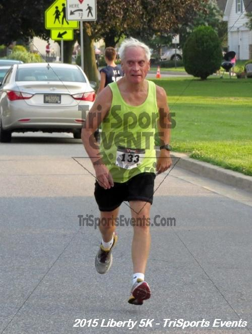 Liberty 5K Run/Walk<br><br><br><br><a href='https://www.trisportsevents.com/pics/15_Liberty_5K_123.JPG' download='15_Liberty_5K_123.JPG'>Click here to download.</a><Br><a href='http://www.facebook.com/sharer.php?u=http:%2F%2Fwww.trisportsevents.com%2Fpics%2F15_Liberty_5K_123.JPG&t=Liberty 5K Run/Walk' target='_blank'><img src='images/fb_share.png' width='100'></a>