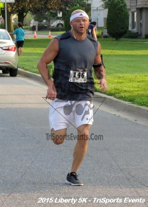 Liberty 5K Run/Walk<br><br><br><br><a href='http://www.trisportsevents.com/pics/15_Liberty_5K_124.JPG' download='15_Liberty_5K_124.JPG'>Click here to download.</a><Br><a href='http://www.facebook.com/sharer.php?u=http:%2F%2Fwww.trisportsevents.com%2Fpics%2F15_Liberty_5K_124.JPG&t=Liberty 5K Run/Walk' target='_blank'><img src='images/fb_share.png' width='100'></a>
