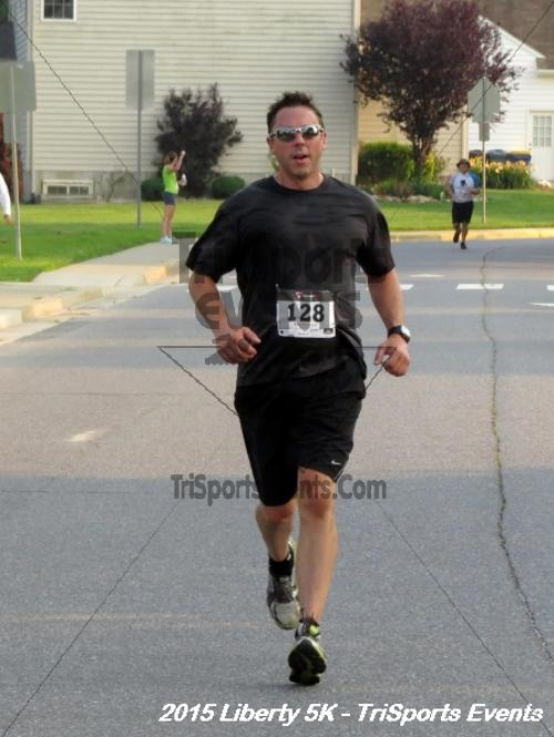 Liberty 5K Run/Walk<br><br><br><br><a href='http://www.trisportsevents.com/pics/15_Liberty_5K_126.JPG' download='15_Liberty_5K_126.JPG'>Click here to download.</a><Br><a href='http://www.facebook.com/sharer.php?u=http:%2F%2Fwww.trisportsevents.com%2Fpics%2F15_Liberty_5K_126.JPG&t=Liberty 5K Run/Walk' target='_blank'><img src='images/fb_share.png' width='100'></a>