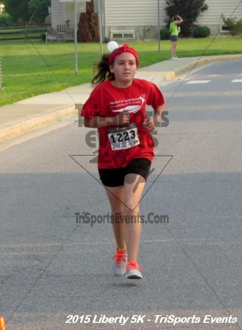 Liberty 5K Run/Walk<br><br><br><br><a href='http://www.trisportsevents.com/pics/15_Liberty_5K_129.JPG' download='15_Liberty_5K_129.JPG'>Click here to download.</a><Br><a href='http://www.facebook.com/sharer.php?u=http:%2F%2Fwww.trisportsevents.com%2Fpics%2F15_Liberty_5K_129.JPG&t=Liberty 5K Run/Walk' target='_blank'><img src='images/fb_share.png' width='100'></a>