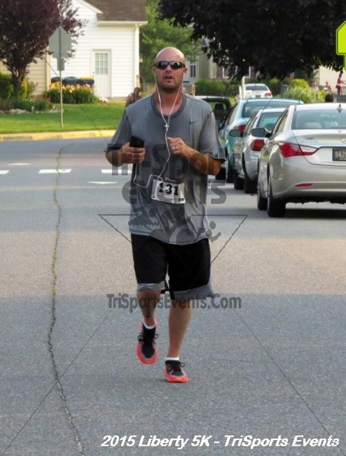 Liberty 5K Run/Walk<br><br><br><br><a href='http://www.trisportsevents.com/pics/15_Liberty_5K_132.JPG' download='15_Liberty_5K_132.JPG'>Click here to download.</a><Br><a href='http://www.facebook.com/sharer.php?u=http:%2F%2Fwww.trisportsevents.com%2Fpics%2F15_Liberty_5K_132.JPG&t=Liberty 5K Run/Walk' target='_blank'><img src='images/fb_share.png' width='100'></a>