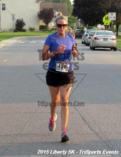 Liberty 5K Run/Walk<br><br><br><br><a href='http://www.trisportsevents.com/pics/15_Liberty_5K_135.JPG' download='15_Liberty_5K_135.JPG'>Click here to download.</a><Br><a href='http://www.facebook.com/sharer.php?u=http:%2F%2Fwww.trisportsevents.com%2Fpics%2F15_Liberty_5K_135.JPG&t=Liberty 5K Run/Walk' target='_blank'><img src='images/fb_share.png' width='100'></a>