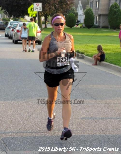 Liberty 5K Run/Walk<br><br><br><br><a href='http://www.trisportsevents.com/pics/15_Liberty_5K_136.JPG' download='15_Liberty_5K_136.JPG'>Click here to download.</a><Br><a href='http://www.facebook.com/sharer.php?u=http:%2F%2Fwww.trisportsevents.com%2Fpics%2F15_Liberty_5K_136.JPG&t=Liberty 5K Run/Walk' target='_blank'><img src='images/fb_share.png' width='100'></a>