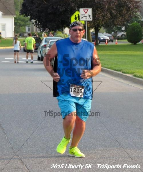 Liberty 5K Run/Walk<br><br><br><br><a href='https://www.trisportsevents.com/pics/15_Liberty_5K_137.JPG' download='15_Liberty_5K_137.JPG'>Click here to download.</a><Br><a href='http://www.facebook.com/sharer.php?u=http:%2F%2Fwww.trisportsevents.com%2Fpics%2F15_Liberty_5K_137.JPG&t=Liberty 5K Run/Walk' target='_blank'><img src='images/fb_share.png' width='100'></a>