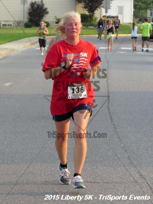 Liberty 5K Run/Walk<br><br><br><br><a href='http://www.trisportsevents.com/pics/15_Liberty_5K_138.JPG' download='15_Liberty_5K_138.JPG'>Click here to download.</a><Br><a href='http://www.facebook.com/sharer.php?u=http:%2F%2Fwww.trisportsevents.com%2Fpics%2F15_Liberty_5K_138.JPG&t=Liberty 5K Run/Walk' target='_blank'><img src='images/fb_share.png' width='100'></a>