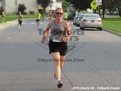 Liberty 5K Run/Walk<br><br><br><br><a href='http://www.trisportsevents.com/pics/15_Liberty_5K_139.JPG' download='15_Liberty_5K_139.JPG'>Click here to download.</a><Br><a href='http://www.facebook.com/sharer.php?u=http:%2F%2Fwww.trisportsevents.com%2Fpics%2F15_Liberty_5K_139.JPG&t=Liberty 5K Run/Walk' target='_blank'><img src='images/fb_share.png' width='100'></a>