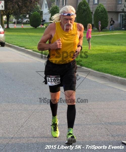 Liberty 5K Run/Walk<br><br><br><br><a href='https://www.trisportsevents.com/pics/15_Liberty_5K_145.JPG' download='15_Liberty_5K_145.JPG'>Click here to download.</a><Br><a href='http://www.facebook.com/sharer.php?u=http:%2F%2Fwww.trisportsevents.com%2Fpics%2F15_Liberty_5K_145.JPG&t=Liberty 5K Run/Walk' target='_blank'><img src='images/fb_share.png' width='100'></a>