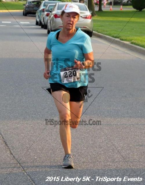 Liberty 5K Run/Walk<br><br><br><br><a href='http://www.trisportsevents.com/pics/15_Liberty_5K_146.JPG' download='15_Liberty_5K_146.JPG'>Click here to download.</a><Br><a href='http://www.facebook.com/sharer.php?u=http:%2F%2Fwww.trisportsevents.com%2Fpics%2F15_Liberty_5K_146.JPG&t=Liberty 5K Run/Walk' target='_blank'><img src='images/fb_share.png' width='100'></a>