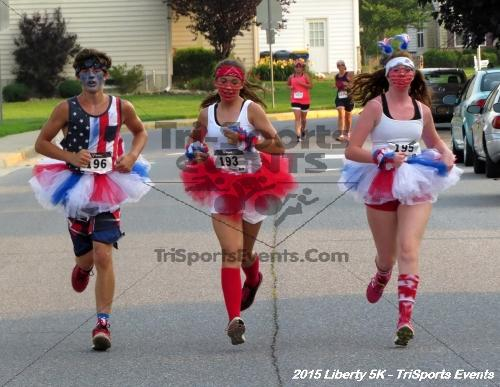 Liberty 5K Run/Walk<br><br><br><br><a href='http://www.trisportsevents.com/pics/15_Liberty_5K_147.JPG' download='15_Liberty_5K_147.JPG'>Click here to download.</a><Br><a href='http://www.facebook.com/sharer.php?u=http:%2F%2Fwww.trisportsevents.com%2Fpics%2F15_Liberty_5K_147.JPG&t=Liberty 5K Run/Walk' target='_blank'><img src='images/fb_share.png' width='100'></a>