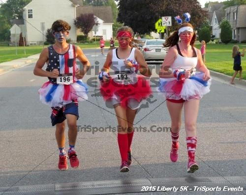 Liberty 5K Run/Walk<br><br><br><br><a href='http://www.trisportsevents.com/pics/15_Liberty_5K_148.JPG' download='15_Liberty_5K_148.JPG'>Click here to download.</a><Br><a href='http://www.facebook.com/sharer.php?u=http:%2F%2Fwww.trisportsevents.com%2Fpics%2F15_Liberty_5K_148.JPG&t=Liberty 5K Run/Walk' target='_blank'><img src='images/fb_share.png' width='100'></a>