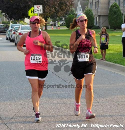Liberty 5K Run/Walk<br><br><br><br><a href='http://www.trisportsevents.com/pics/15_Liberty_5K_149.JPG' download='15_Liberty_5K_149.JPG'>Click here to download.</a><Br><a href='http://www.facebook.com/sharer.php?u=http:%2F%2Fwww.trisportsevents.com%2Fpics%2F15_Liberty_5K_149.JPG&t=Liberty 5K Run/Walk' target='_blank'><img src='images/fb_share.png' width='100'></a>