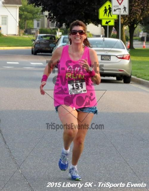 Liberty 5K Run/Walk<br><br><br><br><a href='http://www.trisportsevents.com/pics/15_Liberty_5K_150.JPG' download='15_Liberty_5K_150.JPG'>Click here to download.</a><Br><a href='http://www.facebook.com/sharer.php?u=http:%2F%2Fwww.trisportsevents.com%2Fpics%2F15_Liberty_5K_150.JPG&t=Liberty 5K Run/Walk' target='_blank'><img src='images/fb_share.png' width='100'></a>