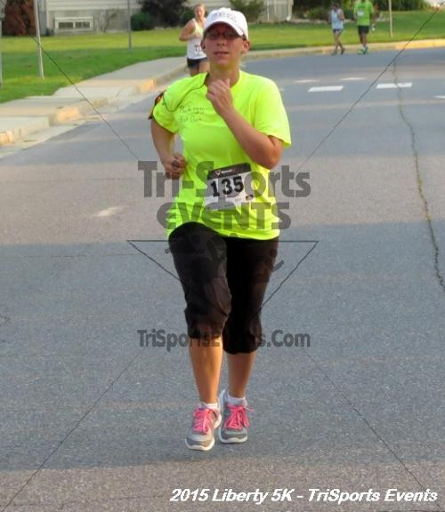 Liberty 5K Run/Walk<br><br><br><br><a href='http://www.trisportsevents.com/pics/15_Liberty_5K_151.JPG' download='15_Liberty_5K_151.JPG'>Click here to download.</a><Br><a href='http://www.facebook.com/sharer.php?u=http:%2F%2Fwww.trisportsevents.com%2Fpics%2F15_Liberty_5K_151.JPG&t=Liberty 5K Run/Walk' target='_blank'><img src='images/fb_share.png' width='100'></a>