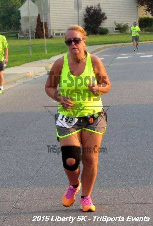 Liberty 5K Run/Walk<br><br><br><br><a href='http://www.trisportsevents.com/pics/15_Liberty_5K_153.JPG' download='15_Liberty_5K_153.JPG'>Click here to download.</a><Br><a href='http://www.facebook.com/sharer.php?u=http:%2F%2Fwww.trisportsevents.com%2Fpics%2F15_Liberty_5K_153.JPG&t=Liberty 5K Run/Walk' target='_blank'><img src='images/fb_share.png' width='100'></a>