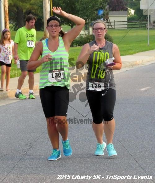 Liberty 5K Run/Walk<br><br><br><br><a href='https://www.trisportsevents.com/pics/15_Liberty_5K_155.JPG' download='15_Liberty_5K_155.JPG'>Click here to download.</a><Br><a href='http://www.facebook.com/sharer.php?u=http:%2F%2Fwww.trisportsevents.com%2Fpics%2F15_Liberty_5K_155.JPG&t=Liberty 5K Run/Walk' target='_blank'><img src='images/fb_share.png' width='100'></a>