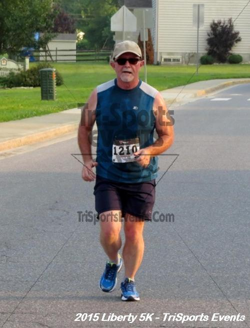Liberty 5K Run/Walk<br><br><br><br><a href='https://www.trisportsevents.com/pics/15_Liberty_5K_158.JPG' download='15_Liberty_5K_158.JPG'>Click here to download.</a><Br><a href='http://www.facebook.com/sharer.php?u=http:%2F%2Fwww.trisportsevents.com%2Fpics%2F15_Liberty_5K_158.JPG&t=Liberty 5K Run/Walk' target='_blank'><img src='images/fb_share.png' width='100'></a>