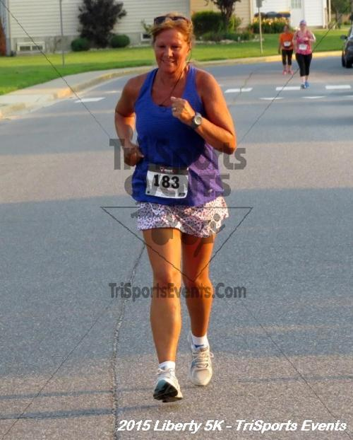 Liberty 5K Run/Walk<br><br><br><br><a href='http://www.trisportsevents.com/pics/15_Liberty_5K_160.JPG' download='15_Liberty_5K_160.JPG'>Click here to download.</a><Br><a href='http://www.facebook.com/sharer.php?u=http:%2F%2Fwww.trisportsevents.com%2Fpics%2F15_Liberty_5K_160.JPG&t=Liberty 5K Run/Walk' target='_blank'><img src='images/fb_share.png' width='100'></a>