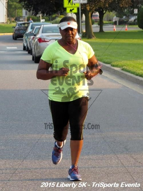 Liberty 5K Run/Walk<br><br><br><br><a href='http://www.trisportsevents.com/pics/15_Liberty_5K_164.JPG' download='15_Liberty_5K_164.JPG'>Click here to download.</a><Br><a href='http://www.facebook.com/sharer.php?u=http:%2F%2Fwww.trisportsevents.com%2Fpics%2F15_Liberty_5K_164.JPG&t=Liberty 5K Run/Walk' target='_blank'><img src='images/fb_share.png' width='100'></a>
