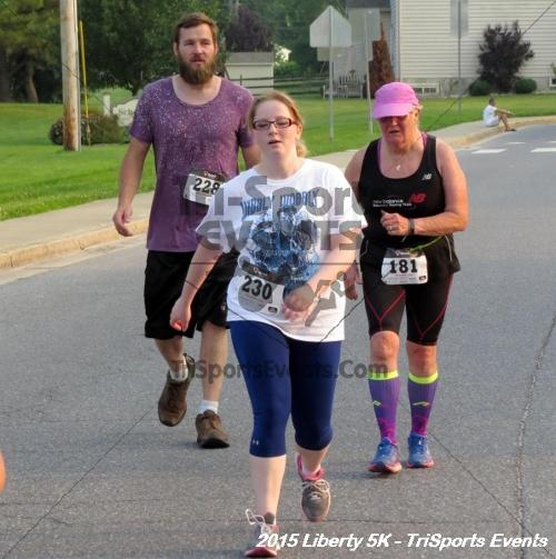 Liberty 5K Run/Walk<br><br><br><br><a href='http://www.trisportsevents.com/pics/15_Liberty_5K_177.JPG' download='15_Liberty_5K_177.JPG'>Click here to download.</a><Br><a href='http://www.facebook.com/sharer.php?u=http:%2F%2Fwww.trisportsevents.com%2Fpics%2F15_Liberty_5K_177.JPG&t=Liberty 5K Run/Walk' target='_blank'><img src='images/fb_share.png' width='100'></a>