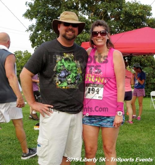 Liberty 5K Run/Walk<br><br><br><br><a href='https://www.trisportsevents.com/pics/15_Liberty_5K_179.JPG' download='15_Liberty_5K_179.JPG'>Click here to download.</a><Br><a href='http://www.facebook.com/sharer.php?u=http:%2F%2Fwww.trisportsevents.com%2Fpics%2F15_Liberty_5K_179.JPG&t=Liberty 5K Run/Walk' target='_blank'><img src='images/fb_share.png' width='100'></a>