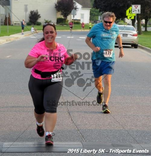 Liberty 5K Run/Walk<br><br><br><br><a href='http://www.trisportsevents.com/pics/15_Liberty_5K_180.JPG' download='15_Liberty_5K_180.JPG'>Click here to download.</a><Br><a href='http://www.facebook.com/sharer.php?u=http:%2F%2Fwww.trisportsevents.com%2Fpics%2F15_Liberty_5K_180.JPG&t=Liberty 5K Run/Walk' target='_blank'><img src='images/fb_share.png' width='100'></a>