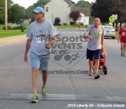 Liberty 5K Run/Walk<br><br><br><br><a href='http://www.trisportsevents.com/pics/15_Liberty_5K_184.JPG' download='15_Liberty_5K_184.JPG'>Click here to download.</a><Br><a href='http://www.facebook.com/sharer.php?u=http:%2F%2Fwww.trisportsevents.com%2Fpics%2F15_Liberty_5K_184.JPG&t=Liberty 5K Run/Walk' target='_blank'><img src='images/fb_share.png' width='100'></a>