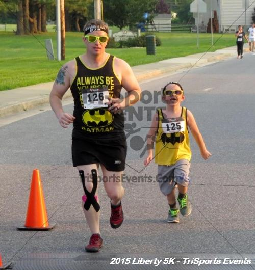 Liberty 5K Run/Walk<br><br><br><br><a href='http://www.trisportsevents.com/pics/15_Liberty_5K_187.JPG' download='15_Liberty_5K_187.JPG'>Click here to download.</a><Br><a href='http://www.facebook.com/sharer.php?u=http:%2F%2Fwww.trisportsevents.com%2Fpics%2F15_Liberty_5K_187.JPG&t=Liberty 5K Run/Walk' target='_blank'><img src='images/fb_share.png' width='100'></a>