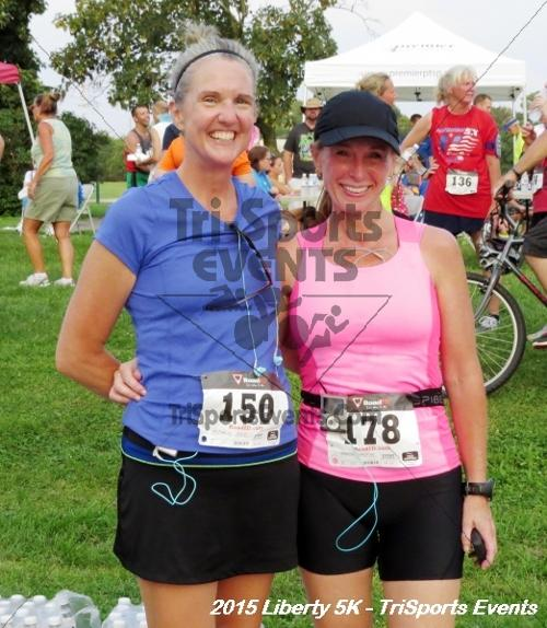 Liberty 5K Run/Walk<br><br><br><br><a href='http://www.trisportsevents.com/pics/15_Liberty_5K_189.JPG' download='15_Liberty_5K_189.JPG'>Click here to download.</a><Br><a href='http://www.facebook.com/sharer.php?u=http:%2F%2Fwww.trisportsevents.com%2Fpics%2F15_Liberty_5K_189.JPG&t=Liberty 5K Run/Walk' target='_blank'><img src='images/fb_share.png' width='100'></a>