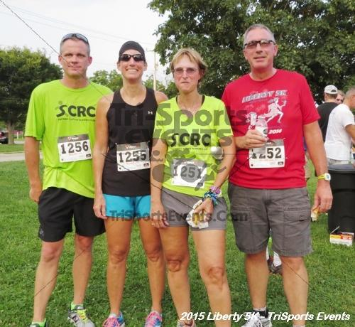 Liberty 5K Run/Walk<br><br><br><br><a href='http://www.trisportsevents.com/pics/15_Liberty_5K_190.JPG' download='15_Liberty_5K_190.JPG'>Click here to download.</a><Br><a href='http://www.facebook.com/sharer.php?u=http:%2F%2Fwww.trisportsevents.com%2Fpics%2F15_Liberty_5K_190.JPG&t=Liberty 5K Run/Walk' target='_blank'><img src='images/fb_share.png' width='100'></a>