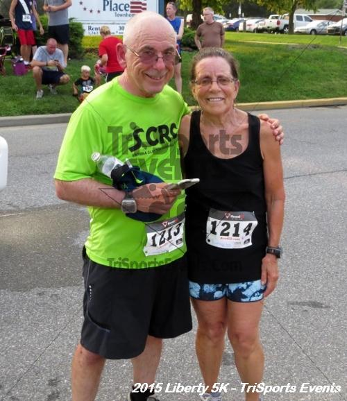 Liberty 5K Run/Walk<br><br><br><br><a href='http://www.trisportsevents.com/pics/15_Liberty_5K_191.JPG' download='15_Liberty_5K_191.JPG'>Click here to download.</a><Br><a href='http://www.facebook.com/sharer.php?u=http:%2F%2Fwww.trisportsevents.com%2Fpics%2F15_Liberty_5K_191.JPG&t=Liberty 5K Run/Walk' target='_blank'><img src='images/fb_share.png' width='100'></a>