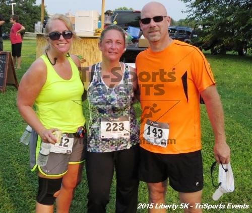 Liberty 5K Run/Walk<br><br><br><br><a href='http://www.trisportsevents.com/pics/15_Liberty_5K_193.JPG' download='15_Liberty_5K_193.JPG'>Click here to download.</a><Br><a href='http://www.facebook.com/sharer.php?u=http:%2F%2Fwww.trisportsevents.com%2Fpics%2F15_Liberty_5K_193.JPG&t=Liberty 5K Run/Walk' target='_blank'><img src='images/fb_share.png' width='100'></a>