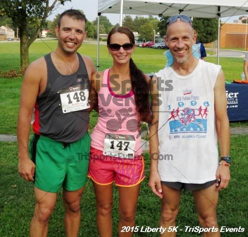 Liberty 5K Run/Walk<br><br><br><br><a href='http://www.trisportsevents.com/pics/15_Liberty_5K_195.JPG' download='15_Liberty_5K_195.JPG'>Click here to download.</a><Br><a href='http://www.facebook.com/sharer.php?u=http:%2F%2Fwww.trisportsevents.com%2Fpics%2F15_Liberty_5K_195.JPG&t=Liberty 5K Run/Walk' target='_blank'><img src='images/fb_share.png' width='100'></a>