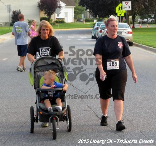 Liberty 5K Run/Walk<br><br><br><br><a href='http://www.trisportsevents.com/pics/15_Liberty_5K_198.JPG' download='15_Liberty_5K_198.JPG'>Click here to download.</a><Br><a href='http://www.facebook.com/sharer.php?u=http:%2F%2Fwww.trisportsevents.com%2Fpics%2F15_Liberty_5K_198.JPG&t=Liberty 5K Run/Walk' target='_blank'><img src='images/fb_share.png' width='100'></a>