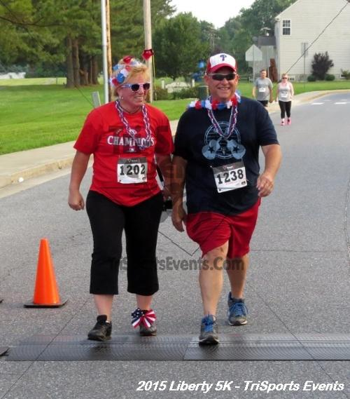 Liberty 5K Run/Walk<br><br><br><br><a href='http://www.trisportsevents.com/pics/15_Liberty_5K_200.JPG' download='15_Liberty_5K_200.JPG'>Click here to download.</a><Br><a href='http://www.facebook.com/sharer.php?u=http:%2F%2Fwww.trisportsevents.com%2Fpics%2F15_Liberty_5K_200.JPG&t=Liberty 5K Run/Walk' target='_blank'><img src='images/fb_share.png' width='100'></a>