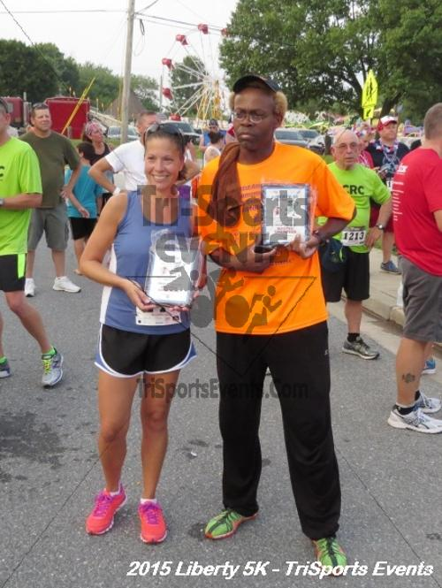 Liberty 5K Run/Walk<br><br><br><br><a href='http://www.trisportsevents.com/pics/15_Liberty_5K_204.JPG' download='15_Liberty_5K_204.JPG'>Click here to download.</a><Br><a href='http://www.facebook.com/sharer.php?u=http:%2F%2Fwww.trisportsevents.com%2Fpics%2F15_Liberty_5K_204.JPG&t=Liberty 5K Run/Walk' target='_blank'><img src='images/fb_share.png' width='100'></a>
