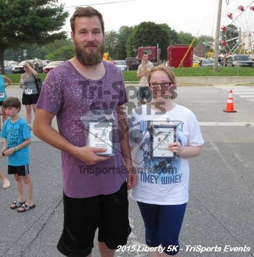 Liberty 5K Run/Walk<br><br><br><br><a href='http://www.trisportsevents.com/pics/15_Liberty_5K_206.JPG' download='15_Liberty_5K_206.JPG'>Click here to download.</a><Br><a href='http://www.facebook.com/sharer.php?u=http:%2F%2Fwww.trisportsevents.com%2Fpics%2F15_Liberty_5K_206.JPG&t=Liberty 5K Run/Walk' target='_blank'><img src='images/fb_share.png' width='100'></a>