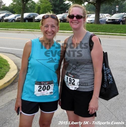 Liberty 5K Run/Walk<br><br><br><br><a href='http://www.trisportsevents.com/pics/15_Liberty_5K_210.JPG' download='15_Liberty_5K_210.JPG'>Click here to download.</a><Br><a href='http://www.facebook.com/sharer.php?u=http:%2F%2Fwww.trisportsevents.com%2Fpics%2F15_Liberty_5K_210.JPG&t=Liberty 5K Run/Walk' target='_blank'><img src='images/fb_share.png' width='100'></a>