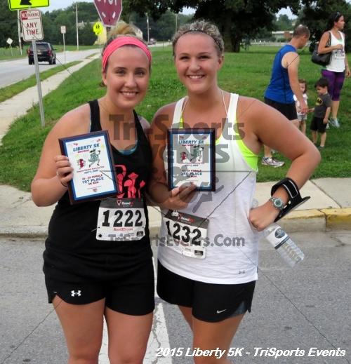 Liberty 5K Run/Walk<br><br><br><br><a href='http://www.trisportsevents.com/pics/15_Liberty_5K_211.JPG' download='15_Liberty_5K_211.JPG'>Click here to download.</a><Br><a href='http://www.facebook.com/sharer.php?u=http:%2F%2Fwww.trisportsevents.com%2Fpics%2F15_Liberty_5K_211.JPG&t=Liberty 5K Run/Walk' target='_blank'><img src='images/fb_share.png' width='100'></a>