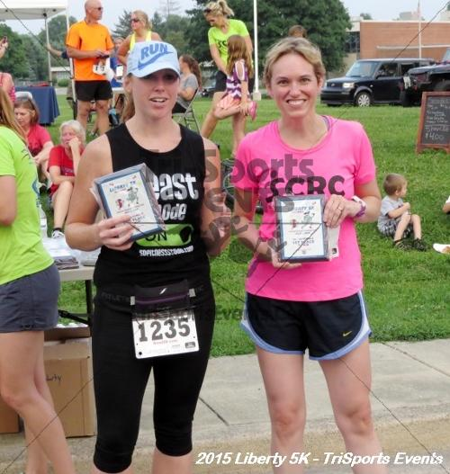 Liberty 5K Run/Walk<br><br><br><br><a href='http://www.trisportsevents.com/pics/15_Liberty_5K_213.JPG' download='15_Liberty_5K_213.JPG'>Click here to download.</a><Br><a href='http://www.facebook.com/sharer.php?u=http:%2F%2Fwww.trisportsevents.com%2Fpics%2F15_Liberty_5K_213.JPG&t=Liberty 5K Run/Walk' target='_blank'><img src='images/fb_share.png' width='100'></a>
